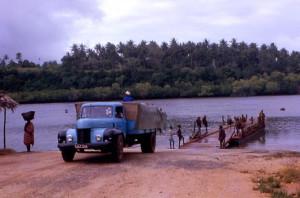 mtwapa ferry