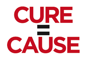 cure or ause