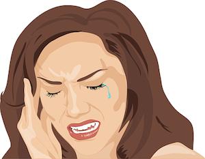 natural medicine for migraine headaches