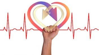 how to overcome heart disease