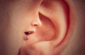 natural solutions for ear infections